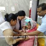 RotaVirus_Vaccination